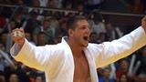 Lukas Krpalek chases Hohhot heavyweight glory