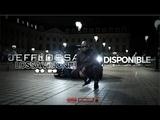 Jefflossa - Lossa Vision #1 I Daymolition