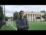 Мы разочарованы результатом (Terra Incognita-Пугачев 01) 20 ТУР