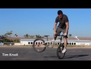 Best Flatland BMX Tricks Ever - One Love Jam 2015