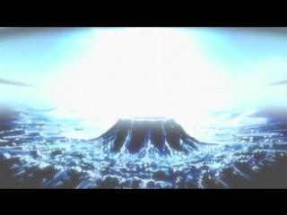 'ГАЙВЕР' - МИФОЛОГИЯ (ЧАСТЬ 1) – ИСТОРИЯ АЛКАНФЕЛЯ…._HD.mp4