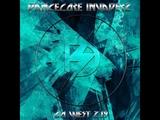 Dancecore Invaderz - Go West 2.19 (DJ Tool)