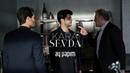 Kara Sevda 23.Bölüm   İlk Sahne - Emir, Kemal'den öğrendikleriyle sarsılır