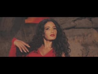 Азербайджанская певица Диляра Кязымова и ее новая песня Азербайджан. Азербайджан Azerbaijan Azerbaycan БАКУ BAKU BAKI Карабах HD