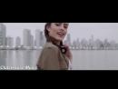 Lana Del Rey - High By The Beach (Luxesonix Remix) (vidchelny)