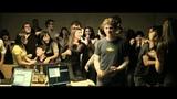Социальная сеть The Social Network (2010) (дублированный)