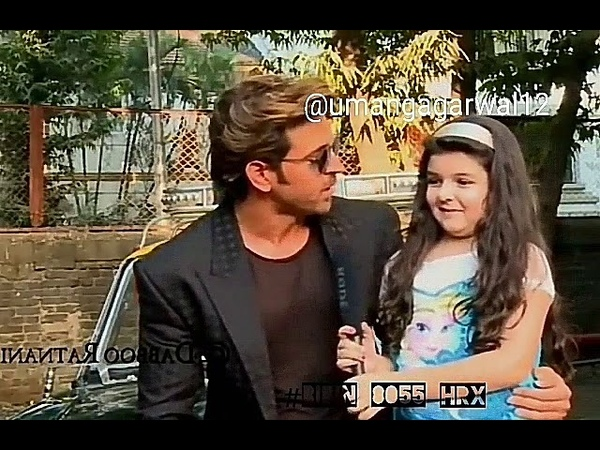 Mumbai Hrithikroshan Hrithikvstiger bollybood south india southindia