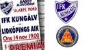 14/11/18/IFK Kungälv-Lidköpings AIK-/Highlights/Allsvenskan-2018-19/