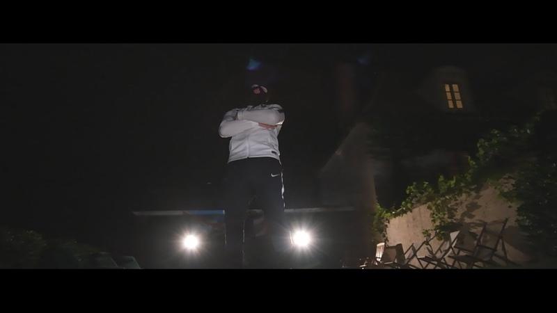 Kalash Criminel - Le Cagoulé Le Plus Connu Au Monde