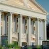 Русский Драматический Театр г.Чебоксары
