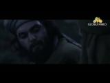 Омар ибн Хаттаб 7 бөлім
