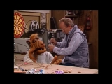 Alf Quote Season 3 Episode 3 Шариот