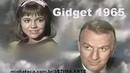 Gidget EP 18