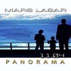 Mars Lasar альбом Panorama