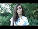 Видео визитка Витько ЮВ