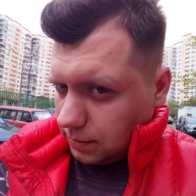 Михо Щербаков
