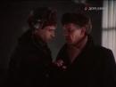 Дни и годы Николая Батыгина 2 серия 1987