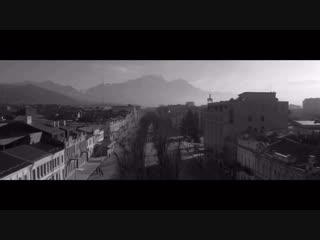 MiyaGi & Эндшпиль - Bloody Babylon [vk.com/musicvs]