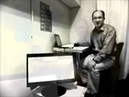3D Molecular Resonance Analysis