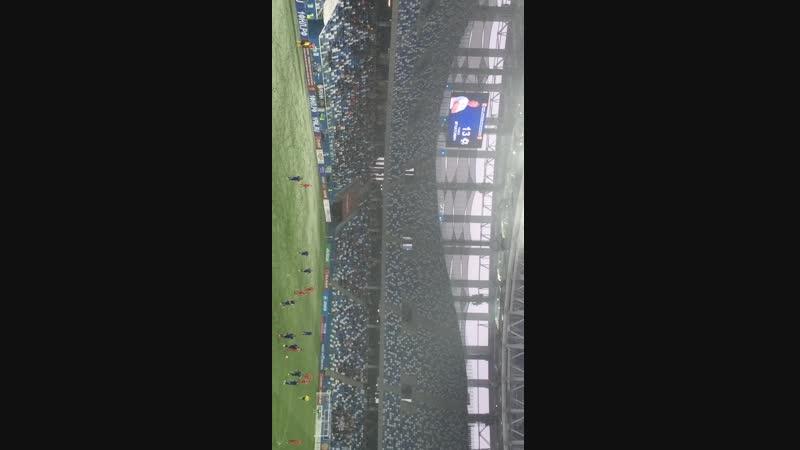 Стадион н новгород