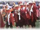 Música Andina Instrumental _ sikuris ~ PUNO(Altiplano) ALPAMAYO
