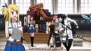 Fairy Tail OVA Opening 1 [Rusb]