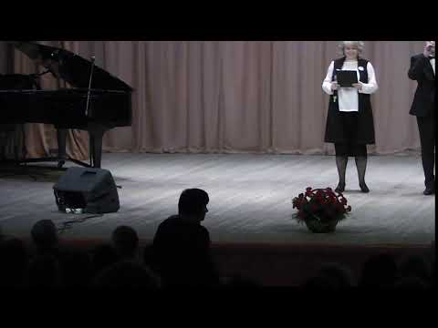 Торжественное мероприятие посвящённое 100 летию ВЛКСМ Это наша с тобой биография ДК Тосно