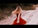 Moy_film