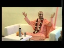 Лекция для лидеров Бхакти врикш 08 06 2010 Бхакти Расамрита Свами Золотой век ТВ
