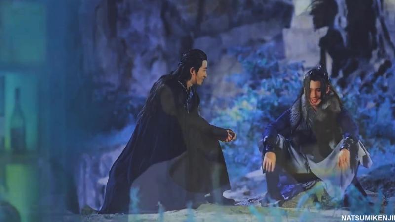 [ 镇魂 GUARDIAN ] we will meet again