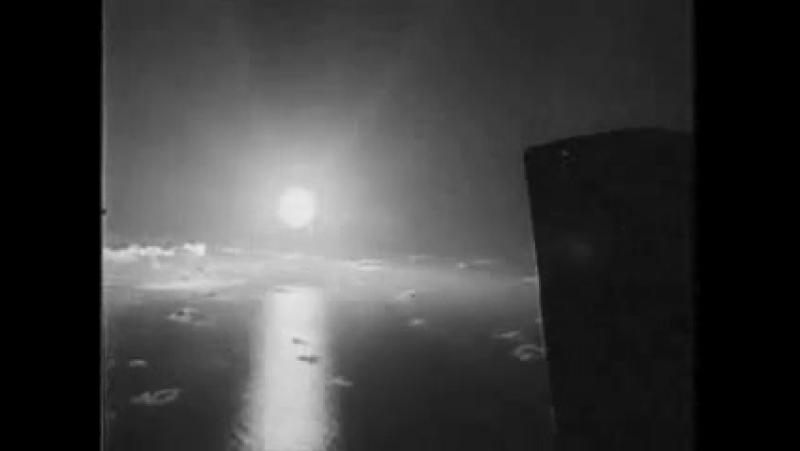 Dr. Strangelove or How I Learned to Stop Worrying and Love the Аtomic BombДоктор Стрэйнджлав, или как я научился не волноватьс