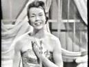 Austria 1958: Liane Augustin - Die Ganze Welt Braucht Liebe