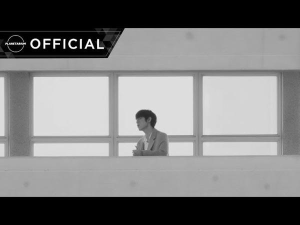 가호(Gaho) - 떠날 준비(Preparation For a Journey) MV
