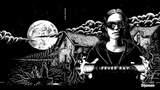 Fever Ray - Fever Ray Full Album