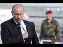 Россия начала отвечать как Путин нaказал хyлиганов из Вашингтона