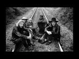 THE ALLMAN BROTHERS BAND - HOOCHIE COOCHIE MAN