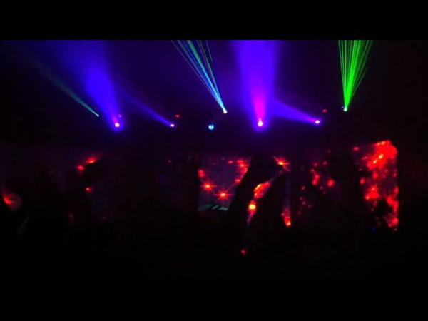 Rusko Somebody to love REMIX live HD Original Skream Sigma Camo and Krooked Remix
