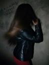 Марина Король фото #16