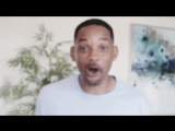 WIll Smith Come to my 50th Birthday Party!