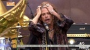Aerosmith Sweet Emotion Today Show Concert LIVE performance August 15