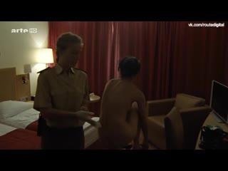 Ioana iacob nude - im angesicht des verbrechens s01e05 (de 2008) 720p watch online