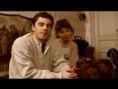 1997 - Наутилус Помпилиус и Настя Полева - Летучий Фрегат (OST Брат (1997))