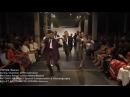 Aquí tenéis el desfile completo 'Raíces' de OTEYZA Feliz de poder seguir transmitiendo la grandeza de nuestra Danza Española e