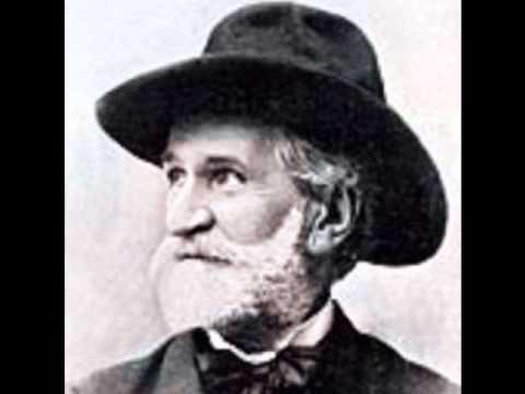 Verdi Dies Irae Gardiner