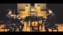 Mozart String Quartet No. 21 in D major, K. 595 - IV. Allegretto