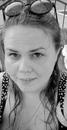 Александра Пчёлина фото #38
