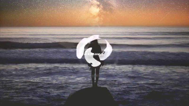 Oliver Heldens Shaun Frank - Shades Of Grey Ft. Delaney Jane (Josh Philips Remix)