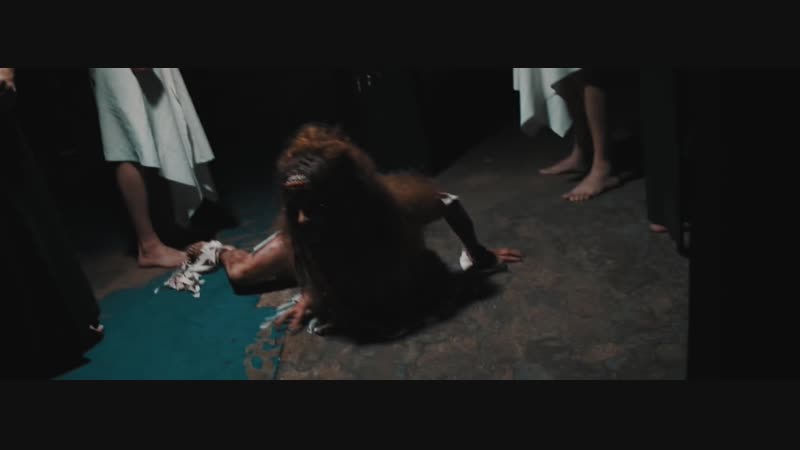 Gorod Bekhtens Curse (2018)Technical Death, Progressive Death - Франция