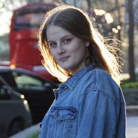 Светлана Константинова