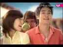 Sweetie ade cf - SJ with SNSD